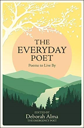 EVERYDAY POET | POEMS TO LIVE BY