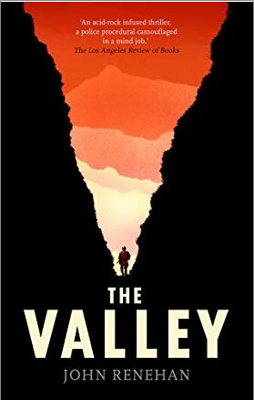 VALLEY - John Renehan