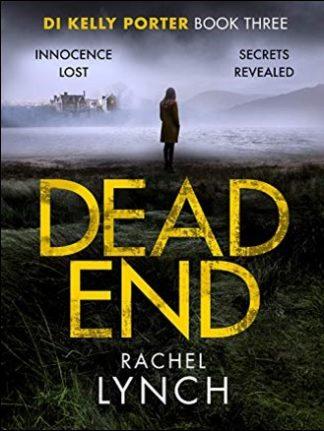 DEAD END - Rachel Lynch