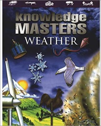 KNOWLEDGE MASTERS   WEATHER