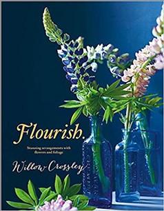 FLOURISH | STUNNING ARRANGEMENTS WITH FLOWERS