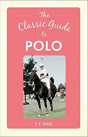 CLASSIC GUIDE TO POLO