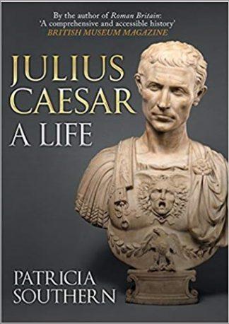 JULIUS CAESAR   A LIFE