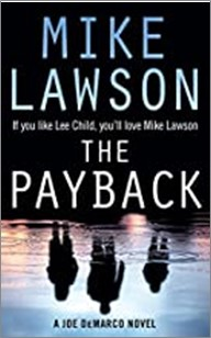 PAYBACK - Mike Lawson