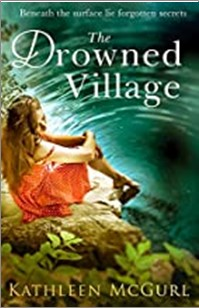 DROWNED VILLAGE - Kathleen McGurl