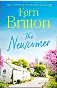 NEWCOMER - Fern Britton