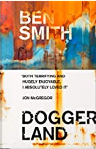 DOGGER LAND - Ben Smith