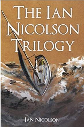 IAN NICOLSON TRILOGY