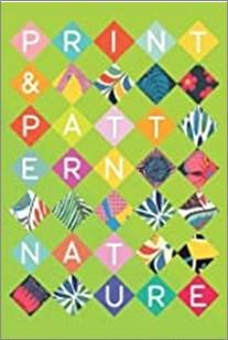 PRINT & PATTERN | NATURE
