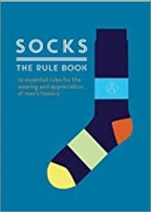 SOCKS | THE RULE BOOK