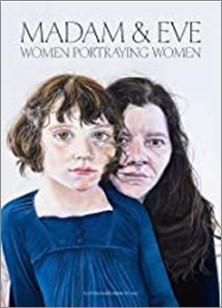 MADAM & EVE | WOMEN PORTRAYING WOMEN