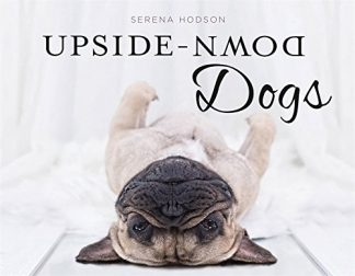 UPSIDE-DOWN DOGS