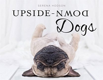 UPSIDE-DOWN DOGS