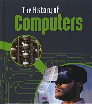 HISTORY OF | COMPUTERS