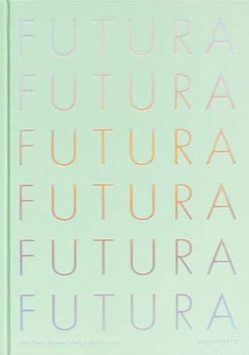 FUTURA | THE TYPEFACE