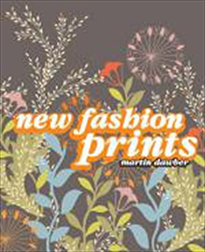 NEW FASHION PRINTS