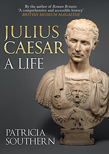 JULIUS CAESAR | A LIFE ( PRICE REDUCED FURTHER!!!)