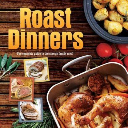 ROAST DINNERS