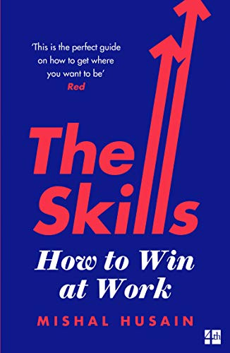 SKILLS | HOW TO WIN AT WORK