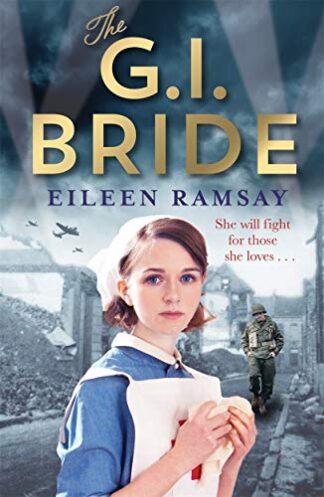 G.I. BRIDE - Eileen Ramsay