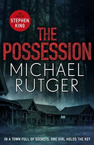 POSSESSION - Michael Rutger