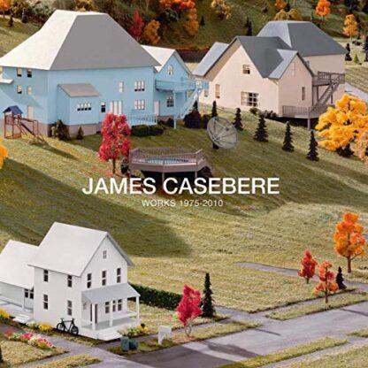 JAMES CASEBERE | WORKS 1975-2010
