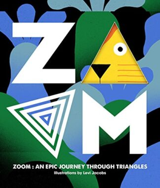ZOOM | AN EPIC JOURNEY THROUGH TRIANGLES