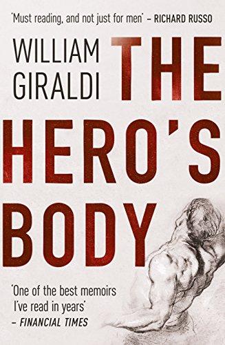 HERO'S BODY - William Giraldi