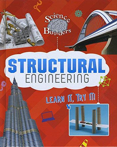 SCIENCE BUILDERS | STRUCTURAL ENGINEERING