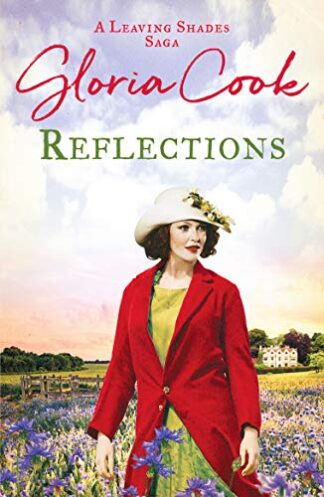 REFLECTIONS - Gloria Cook