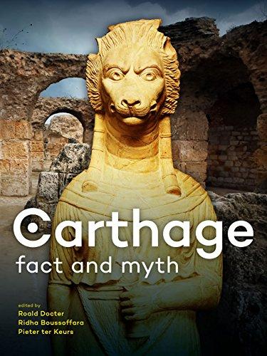 CARTHAGE | FACT AND MYTH